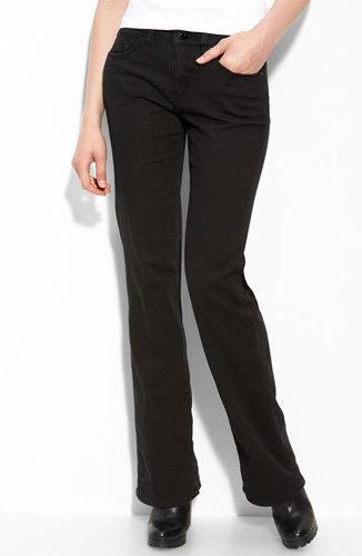 Pristine Jeans