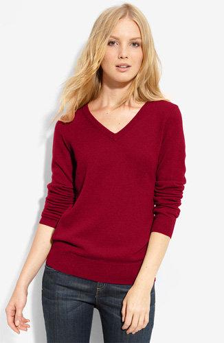 Sassy Sweaters