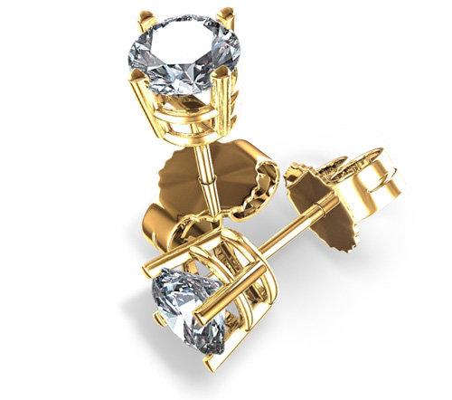 Anything Diamond