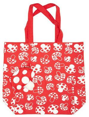 Enchante-erelle Tote Bag