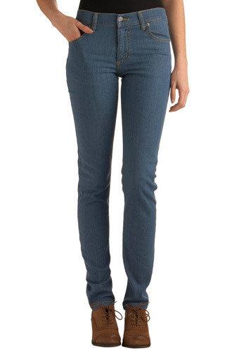 Urban Explorer Jeans