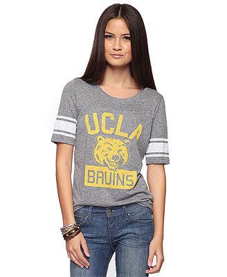 Forever21 Vintage UCLA Tee