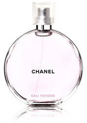 Chanel 'Chance Eau De Tendre' Eau De Toilette