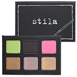 Stila Artist's Inspiration Palette