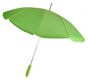 Large Lily Pad Leaf Umbrella