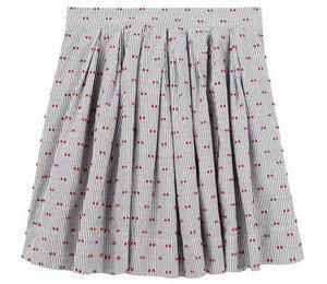 Steven Alan Georgia Skirt