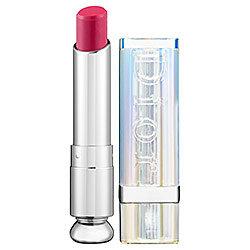 Dior Dior Addict Lipstick in Show