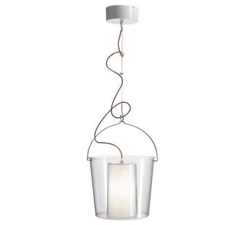 IKEA PS Pendant Lamp