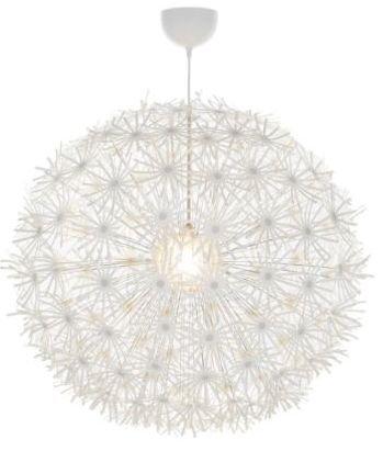 ikea ps maskros pendant lamp 9 awesome lighting fixtures. Black Bedroom Furniture Sets. Home Design Ideas