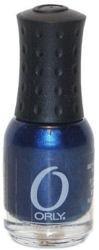 Which's Blue Mani Mini Nail Polish