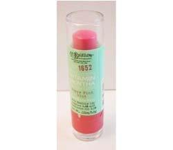 Bath and Body Works C.O. Bigelow Vitamin Mentha Mint Lip Balm