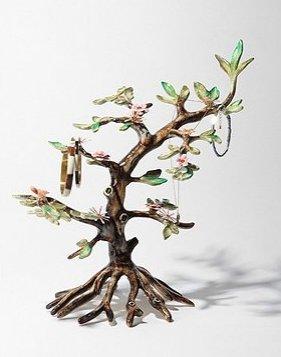 Blosssom Tree