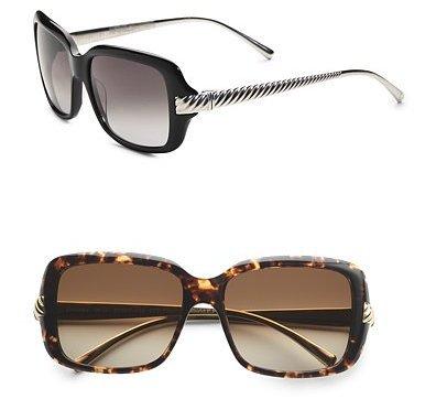 d038db954c David Yurman Sunglasses Aviator - Image Of Glasses