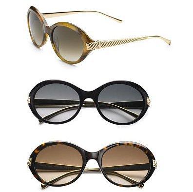 David Yurman Waverly Sunglasses