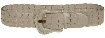 Cobblestone Belt