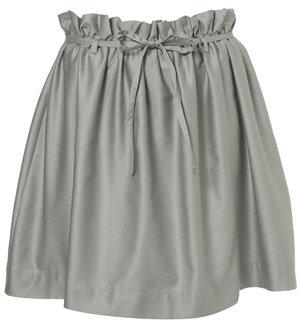 Iris Skirt by Annie Greenabelle