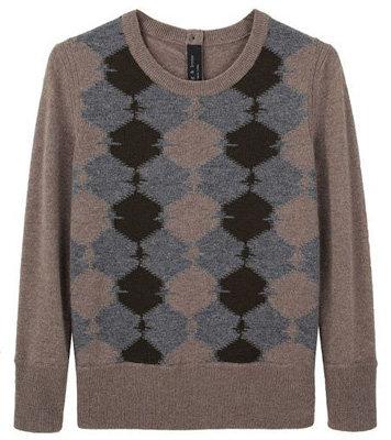 Rag & Bone Joan Sweater