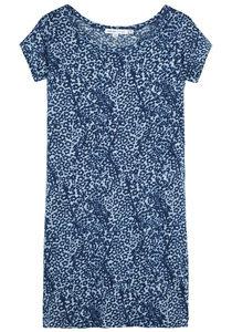 See by Chloé Printed Shift Dress
