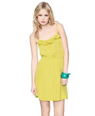 Sunny Day Dress