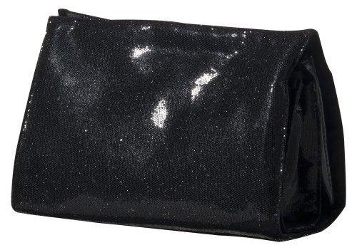 Little Black Dress Glam Cosmetics Organizer