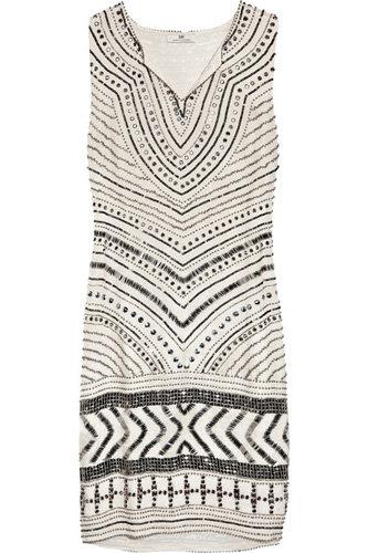 Day Birger Et Mikkelson Embellished Dress