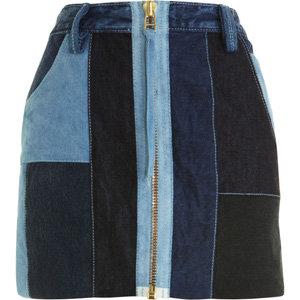 Eairth Tiruray Tripper Skirt