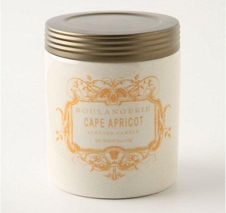 Illume Boulangerie Jar Candle
