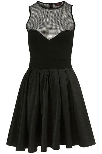 Motel 'Riley' Dress