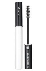 Lancome Cils Booster XL Super Enhancing Mascara Base