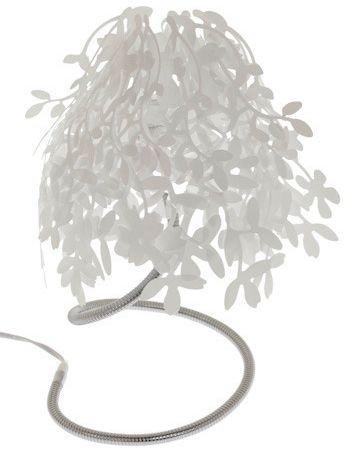 Laughing Willow Lamp