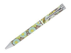 Vera Bradley Paisley Pen