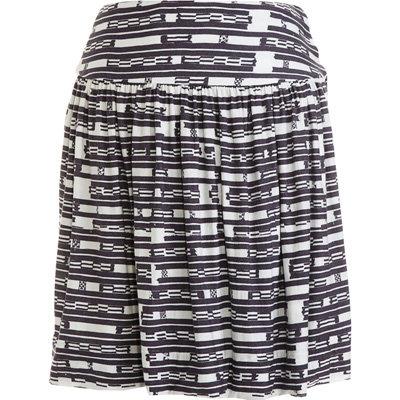 Vena Cava Arborg Skirt