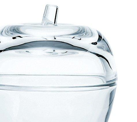 Tiffany Apple Box
