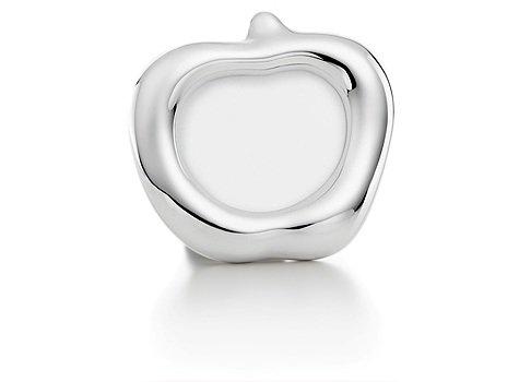 Elsa Peretti® Apple Frame