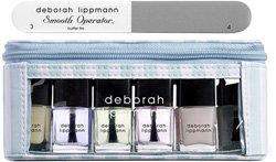 Deborah Lippmann 'Start Me up' Set