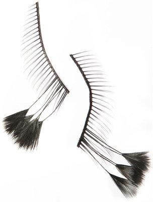 Beauty is Life Bird Lashes