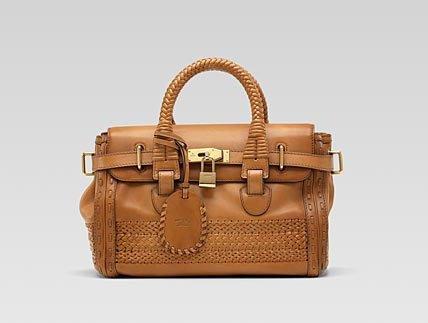 'Snaffle Bit' Evening Bag