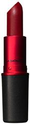 MAC Viva Glam Lipstick