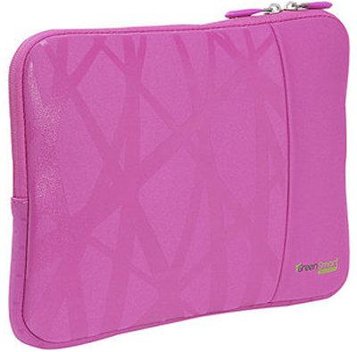 GreenSmart Akepa Netbook Sleeve