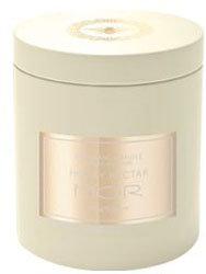 MOR Essentials Honey Nectar Fragrant Candle