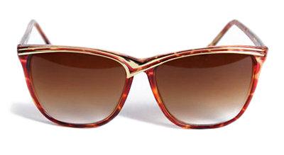 Sunshine Dance Sunglasses