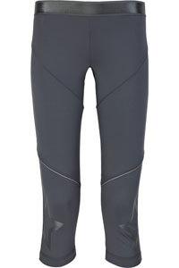 Adidas by Stella McCartney Run Performance Cropped Legging