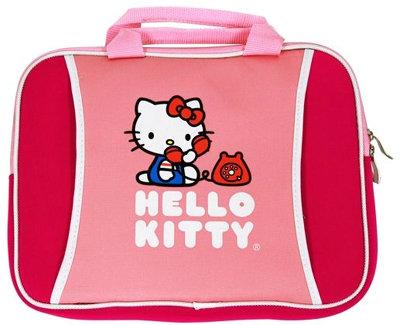 Hello Kitty Sleeve