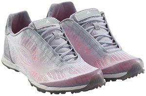 Adidas by Stella McCartney Alkmene Runner Shoes