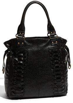 A Gorgeous Bag