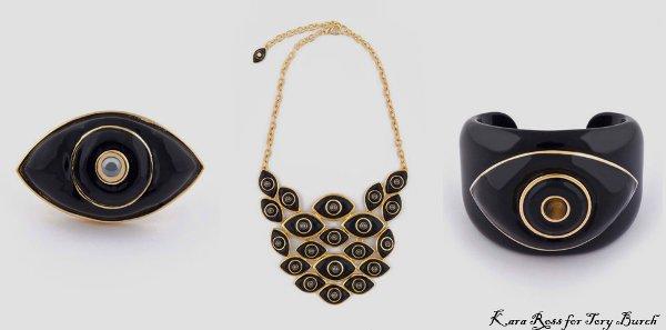Apotropaic Jewelry