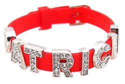 Unique Name Bracelet