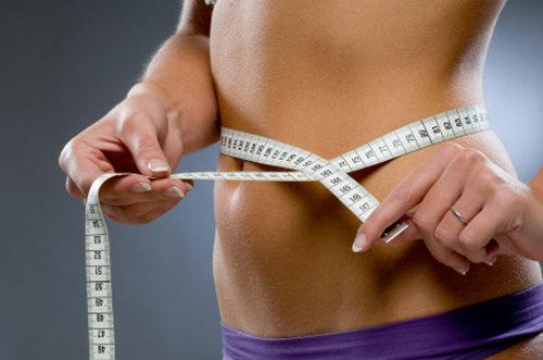 A Dieting Program …