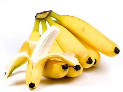 Banana ...