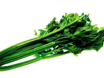Celery ...